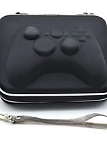 abordables -Sacs Pour Xbox 360,Nylon Sacs Design nouveau