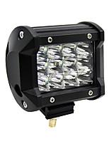 cheap -1 Piece Car Light Bulbs 36 W 5500 lm 12 LED Exterior Lights General Motors