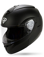 cheap -YOHE YH-955 Full Face Adults Men's Motorcycle Helmet  Thermal / Warm / Breathable / Deodorant