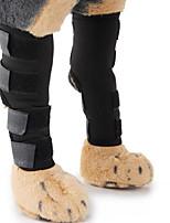 abordables -Chiens / Chats Santé Portable / Pliable / réglable flexible Portable / Pliable / Taille ajustable