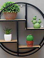 Недорогие -1шт Металл Европейский стильforУкрашение дома, Домашние украшения Дары