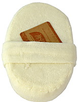 cheap -Bath Brush New Design / Washable / Stretchy Ordinary / Basic Sponges & Scrubbers