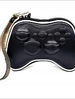 baratos -Bolsas Para Xbox 360 ,  Novo Design Bolsas Silicone 1 pcs unidade