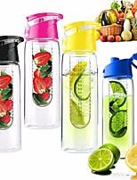 cheap -Drinkware Plastics Water Bottle / Water Pot & Kettle Cute 1 pcs