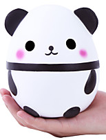 cheap -LT.Squishies Squeeze Toy / Sensory Toy / Stress Reliever Other / Panda Stress and Anxiety Relief / Decompression Toys Poly urethane 1 pcs