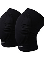 cheap -WOSAWE BC304-1 Motorcycle Protective Gear  Poly / Cotton Shockproof Comfy Safety Gear Breathable