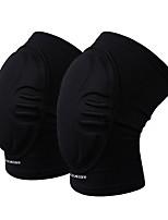 abordables -WOSAWE BC304-1 Équipement de protection moto Polyester / Coton Antichoc Confortable Équipement de Sécurité Respirable