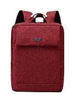 Недорогие -Дорожная сумка На открытом воздухе для Чемоданы на колёсиках / Одежда Оксфорд 41*30*13 cm Муж. Путешествия