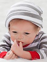 economico -OtardDolls Bambole Reborn Bambini 22 pollice Silicone - realistico Per bambino Da ragazzo Regalo