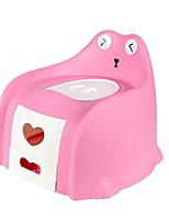abordables -Asiento para Retrete Nuevo diseño / Para Niños / Creativo Moderno / Ordinario PÁGINAS / ABS + PC 1pc Accesorios de baño / Decoración de baño