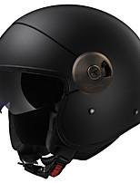 Недорогие -LS2 OF597 Каска Взрослые Универсальные Мотоциклистам Водоотталкивающие / Ударопрочный / Износоустойчивый