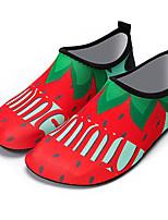Недорогие -Носки для плавания для Взрослые - Противозаносный, Мягкость Дайвинг / Для погружения с трубкой