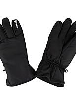 cheap -YOHE Full Finger Unisex Motorcycle Gloves Cloth Waterproof / Keep Warm / Non-slip