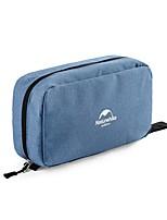 cheap -1 L Waterproof Dry Bag - Lightweight Diving, Camping, School Nylon Mineral Green, Blue, Grey