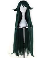 Недорогие -Косплэй парики Косплей Косплей Аниме Косплэй парики 157.48 cm См Термостойкое волокно Все