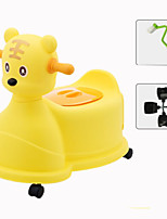 cheap -Toilet Seat / Bath Toys For Children / Multi-function / Removable Contemporary PP / ABS+PC 1pc Toilet Accessories / Bathroom Decoration