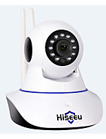 cheap -Hiseeu® 1080P IP Camera Wireless Home Security Surveillance Camera Wifi Night Vision CCTV Camera Baby Monitor