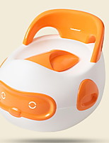 cheap -Toilet Seat / Bath Toys For Children / Removable / Multifunction Contemporary PP / ABS+PC 1pc Toilet Accessories / Bathroom Decoration