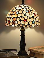 cheap -Metallic Decorative Table Lamp For Metal 220-240V