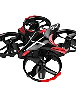 cheap -RC Drone JJRC T2G RTF 4CH 6 Axis 2.4G RC Quadcopter One Key To Auto-Return / Headless Mode / 360°Rolling RC Quadcopter / Remote Controller / Transmmitter / 1 USB Cable Lead