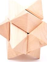 preiswerte -glänzend Klassisch Neues Design Stücke Erwachsene Geschenk