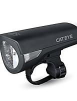 abordables -Lampes Frontales LED Cyclisme Portable AA 170 lm Lumens 4 Piles AA Blanc Naturel Camping / Randonnée / Spéléologie / Cyclisme - ROCKBROS