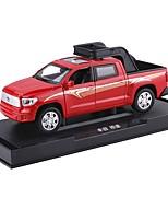baratos -Carros de Brinquedo Veículo de Fazenda Veículos Projetado especial Liga de Metal Todos Crianças / Adolescente Dom 1 pcs