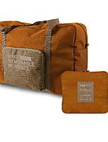 Недорогие -Полиэстер Прямоугольная Cool Главная организация, 1 комплект Мешки для хранения