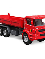 cheap -Toy Car Truck / Excavator Vehicles / Construction Vehicle City View / Cool / Exquisite Metal All Teenager Gift 1 pcs
