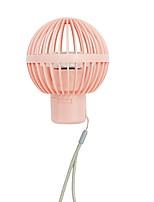 Недорогие -Увлажнитель воздуха Для дома / Для офиса Нормальная температура / холодильный Мини / Увлажнение
