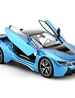 cheap -RC Car 71060 Car 1:14 Brushless Electric 8.2 km/h KM/H