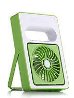 Недорогие -Кондиционер Для дома / Для офиса Нормальная температура Мини