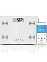 Недорогие -CANNY Оригинальные CF470MBT для Гостиная / уборная / Спальня Smart / Мини / Датчик <5 V