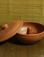 cheap -Cookware Other irregular Cookware 1 pcs