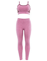 cheap -Women's Tank Top - Solid Colored Pant