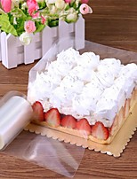 cheap -Kitchen Tools PP Creative Kitchen Gadget Dessert Tools Cooking Utensils / Cake 1pc