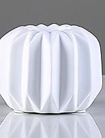 Недорогие -Европейский стиль Специальный материал Подсвечники Канделябр 1шт, Свеча / подсвечник