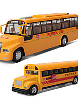 cheap -Bus Vehicles / Bus City View / Cool / Exquisite Metal All Teenager Gift 1 pcs