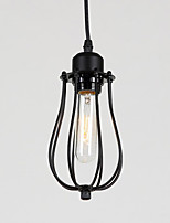 cheap -Mini Pendant Light Ambient Light - Adjustable, 110-120V / 220-240V Bulb Not Included