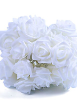 cheap -Wedding / Party PVC (Polyvinylchlorid) Wedding Decorations Wedding / Family / Birthday All Seasons