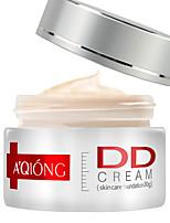 abordables -1 colores Base / Primers Faciales / Cartilla Húmedo Crema Blanqueo / Productos Antiarrugas / Nutrientes Uso General / Para Mujer / Base Profesional / Alta calidad Todo-En-1 / Profesional / Suave
