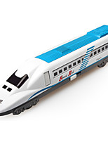 cheap -Toy Car Train Train City View / Cool / Exquisite Metal All Teenager Gift 1 pcs