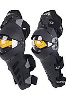 abordables -Scoyco Équipement de protection motoforGenouillère Unisexe PE / EVA Antichoc / Protection / Faciliter l'habillage