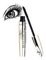 cheap -1 pcs Mascara Women / Youth Makeup Eyelash / Cosmetic / Mascara School / Daily Wear / Date Daily Makeup / Halloween Makeup / Party Makeup Waterproof Cosmetic Grooming Supplies