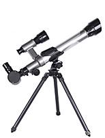 economico -C2130 20-40X14 mm Telescopi Porro Altro Portatile / Rilascio rapido Sport vari Plastica e metallo