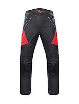 economico -DUHAN DK-06 Abbigliamento moto PantalonciniforTutti Oxford Per tutte le stagioni Resistenti / Impermeabile / Traspirante