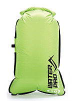 cheap -20 L Waterproof Dry Bag Lightweight, Rain-Proof, Breathability for Outdoor Exercise / Beach