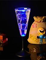 Недорогие -изделия из стекла Пластик, Вино Аксессуары Высокое качество творческий for Barware Творческая новинка 1шт