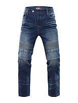 economico -DUHAN DK-018 Abbigliamento moto PantalonciniforTutti Jeans Per tutte le stagioni Resistenti / Protezione / Traspirante