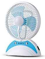 Недорогие -Увлажнитель воздуха Для дома / Для офиса Нормальная температура Увлажнение